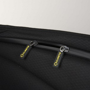 XL Moto Slipstream plecak motocyklowy suwak
