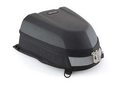 Axio Tail Bag 01