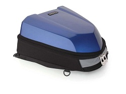 Axio Tail Bag 02