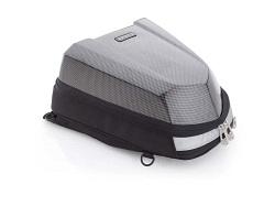 Axio Tail Bag 03