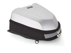 Axio Tail Bag 05