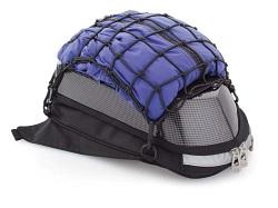 Axio Tail Bag 06