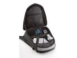 Axio Tail Bag 07