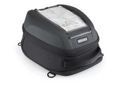 Axio Tank Bag 01