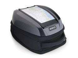Axio Tank Bag 03