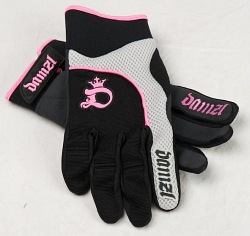 damzl gloves