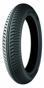 Kopia MICHELIN Power One Rain 16 5 Front