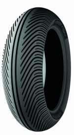 Kopia MICHELIN Power One Rain 16 5 Rear