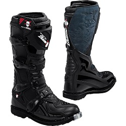 pharao-x-px-1-offroad-buty