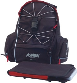 KNOX WAE COMPUTER