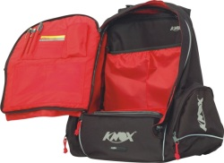 Knox OPEN DR BAG