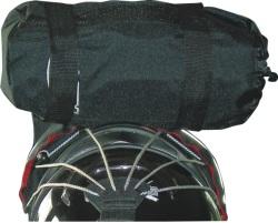 Sixpack plecak EXTRA STORAGE