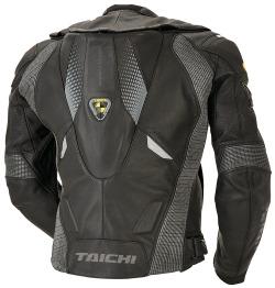 RS Taichi RSJ822 T tyl