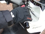 Cruise gloves Klan K-GRT-0020