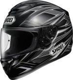 Shoei Qwest diverge-tc-5