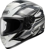 Shoei Qwest diverge-tc-6