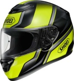 Shoei Qwest overt-tc-3
