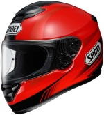 Shoei Qwest paragon-tc-1