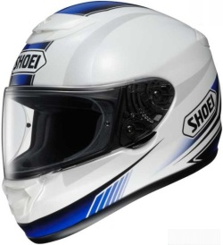 Shoei Qwest paragon-tc-2