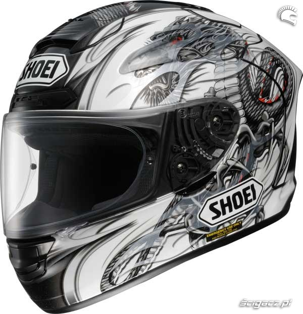 Shoei X-Spirit II kiyonari2-tc-6