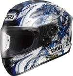 Shoei X-Spirit II kiyonari2-tc-2