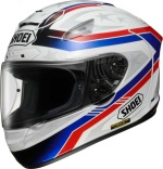 Shoei X-Spirit II laseca-tc-2