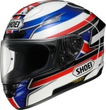 Shoei X-Spirit II reverb-tc-2