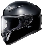 Shoei XR-1100 black