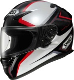 Shoei XR-1100 chroma 2