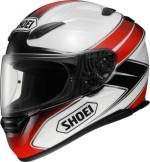 Shoei XR-1100 enigma