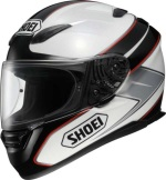 Shoei XR-1100 enigma 2