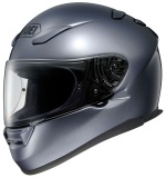 Shoei XR-1100 pearl grey