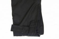 zapinanie nogawki spodnie redline mg 0019