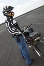 motocyklista test kamery a mg 0282