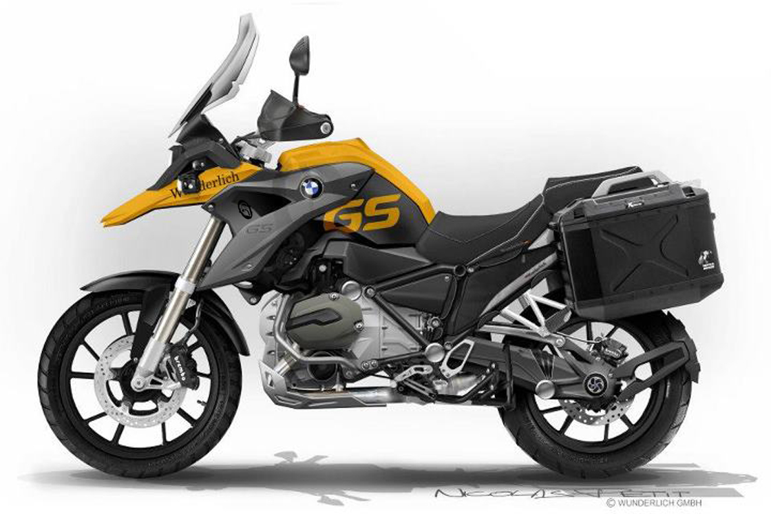 bmw r1200gs 2013. Black Bedroom Furniture Sets. Home Design Ideas
