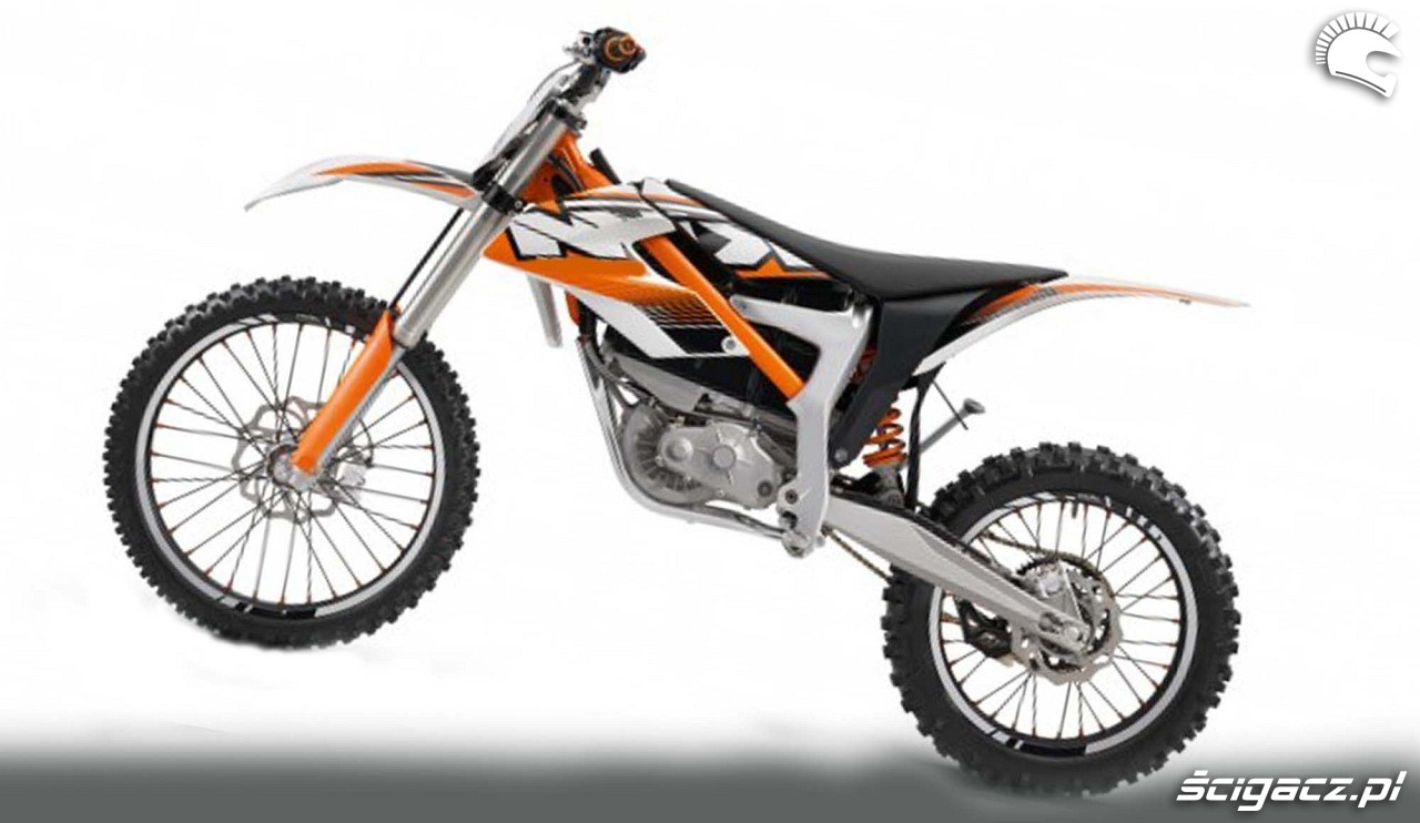 2015 ktm freeride car interior design. Black Bedroom Furniture Sets. Home Design Ideas
