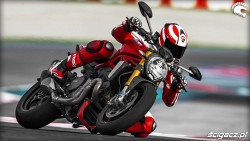Ducati Monster 2014 Monster 1200
