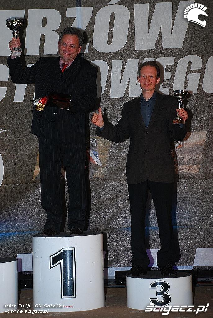 Bal Mistrzow 2009 5