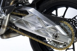 Moto FGR Midalu 2500 V6 wahacz