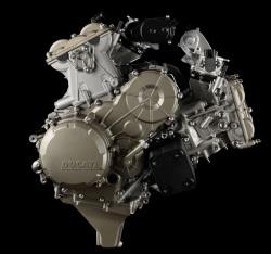 silnik profil