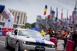 VERVA Street Racing 2011 fot Photosynteza com