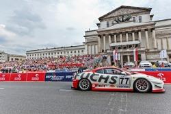 VERVA Street Racing fot Photosynteza com