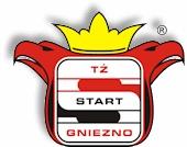 http://foto.scigacz.pl/gallery/aktualnosci/Zawodnik_Start_Gniezno_nie_zyje_-_wypadek_na_treningu_zuzlowym/start_gniezno_logo.jpg