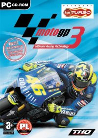 motogp3box small