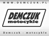 demczuk logo