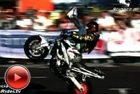 StreetbikeFreestyle2008