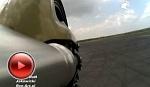 kamera VIO POV 1 5M stunt