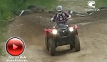 Yamaha Grizzly550FI 3