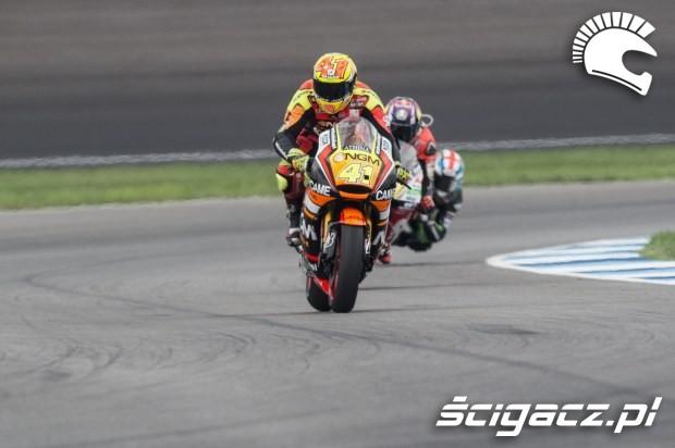 aleix espargro motogp indianapolis
