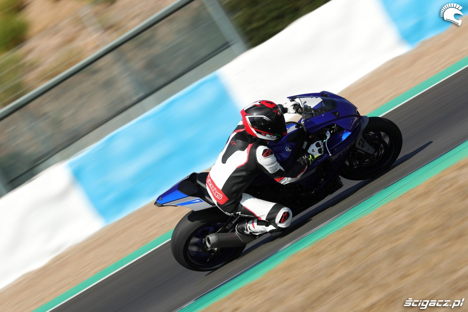 011 r1m 2020 jerez barry